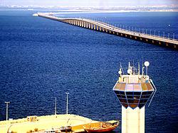 250px-Saudi_Bahrain_Bridge