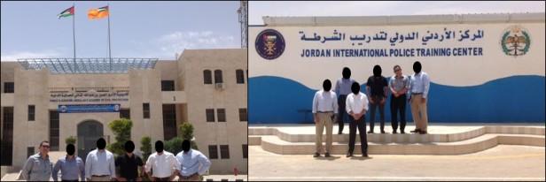 Off_Visit_Jordan